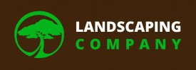 Landscaping Bardon - The Worx Paving & Landscaping